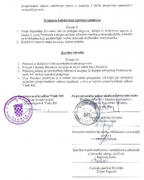ProtokolKU_3