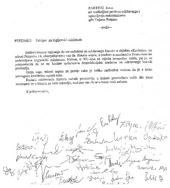 MRSS_peticija1