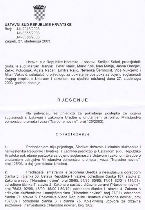 MPPiV_ussud_uredba1