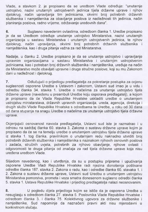 MPPiV_ussud_uredba3
