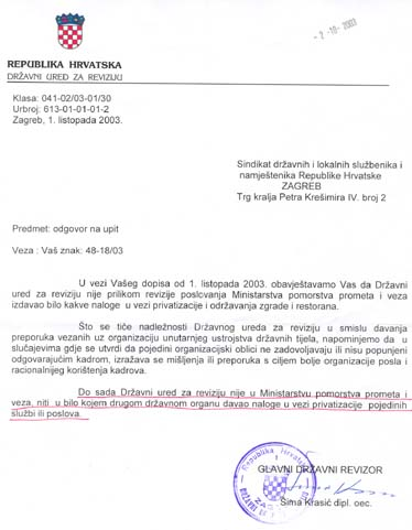 Marko_Saric_Sima_samanjeno
