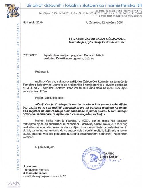 HZZ_nikola_500