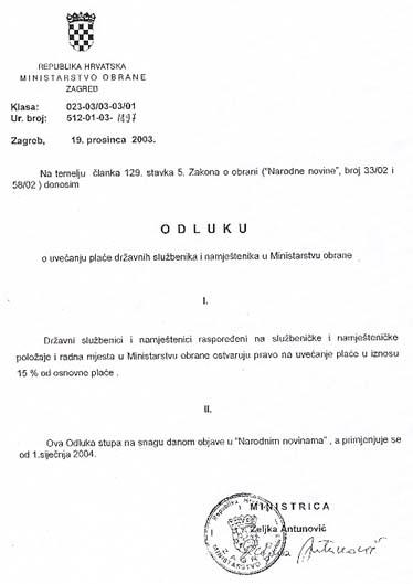 MORH_odluka_potpisana_374