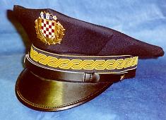 Jesu li policijskim službenicima od koristi istupi predsjednika SPH Dubravka Jagića u kojima se konfrontira sa svima, pa čak i sa samim sobom?