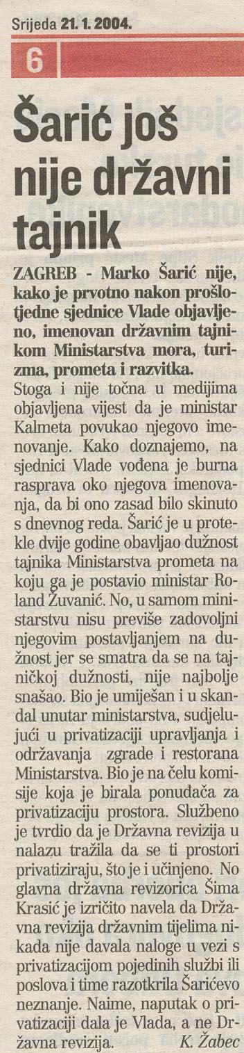 Saric_Jutarnji