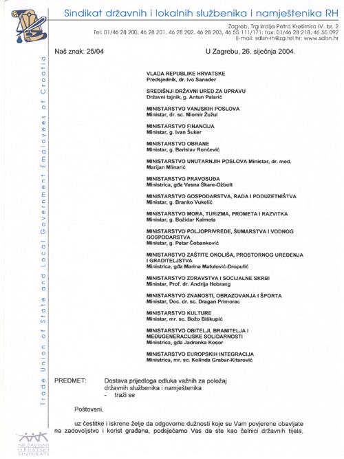 Vlada_uredbe1_500