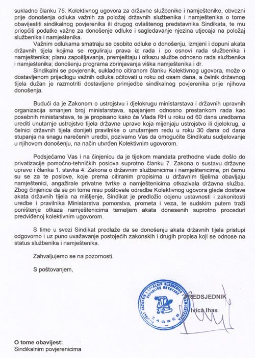 Vlada_uredbe2_500
