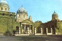 """Je li svoje """"znanje"""" o državnoj upravi Boris Kunst stekao radom u Gradskim grobljima ili nekom drugom """"državnom tijelu"""""""