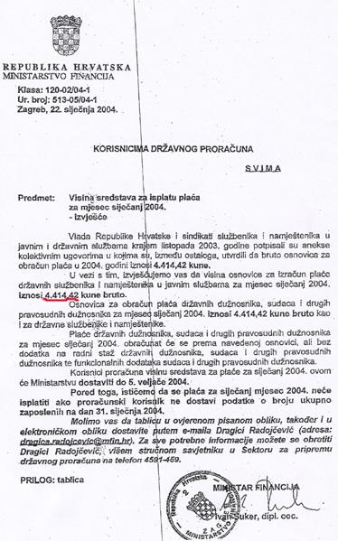MFIN_osnovica04_374