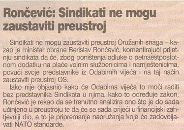 Roncevic_presica_NL_374