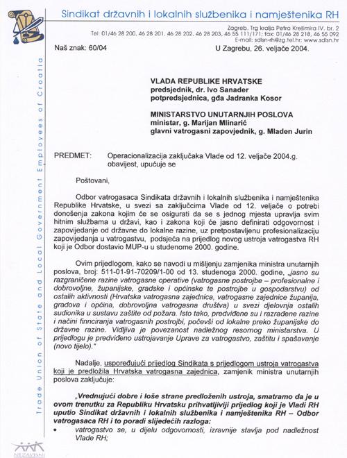 SDLSN_vatrogastvo_Vladi1_500
