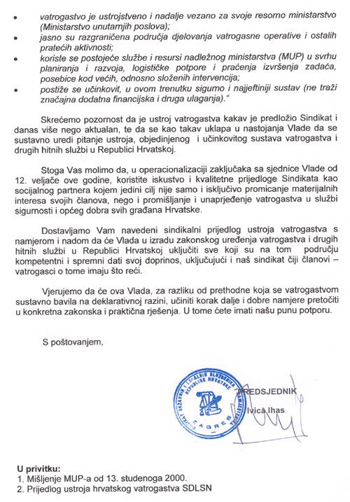 SDLSN_vatrogastvo_Vladi2_500