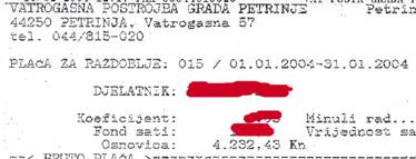 Vatrogasci_Petrinja