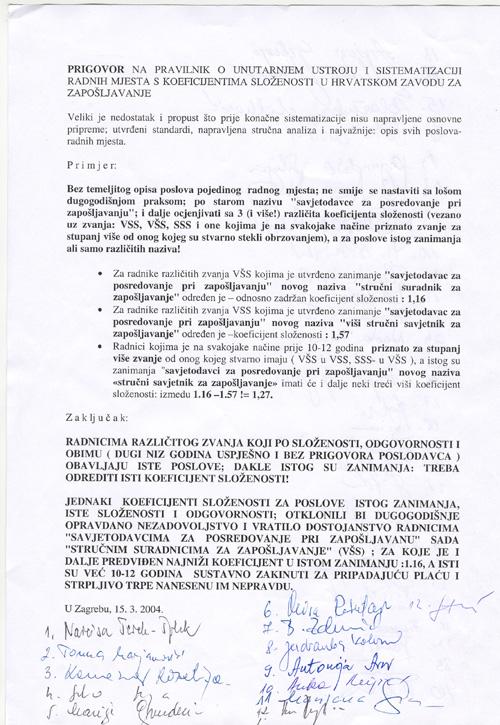 HZZ_peticija1_500