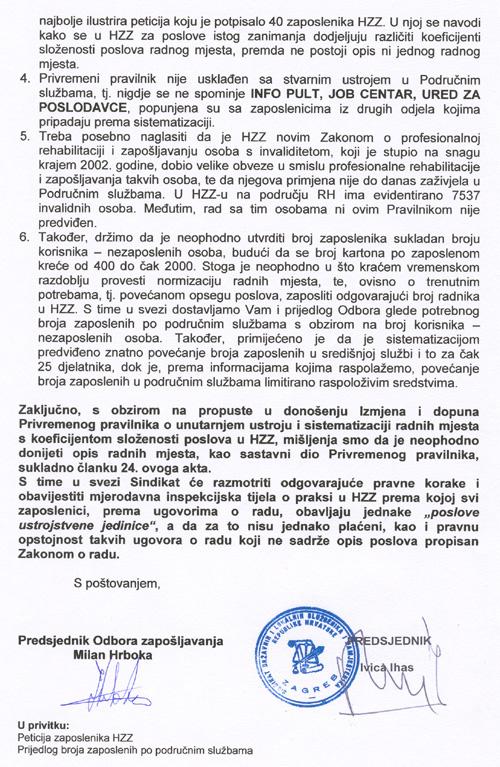 HZZ_sistematizacija2_500