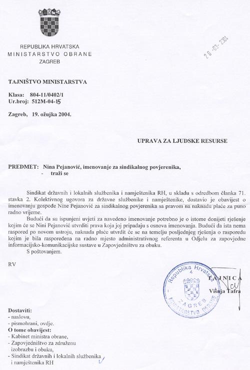 MORH_Nina_profesionalizacija_500