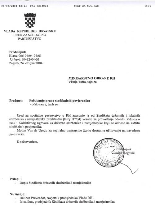 MORH_povjerenici_Begovic_500