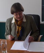 Ravnateljica Blažević pokazala je spremnost pregovaranja u dobroj vjeri