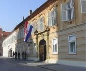 Vlada_zgrada