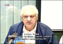 ZoDSiN_presica_HTV2