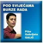 GGalic