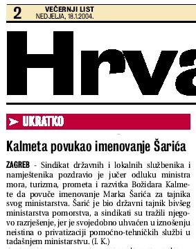Kalmeta_Saric