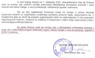 Marko_Saric_Sima_isjecak