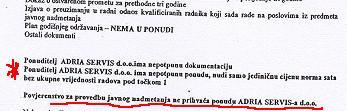 Nabava_zapisnik2