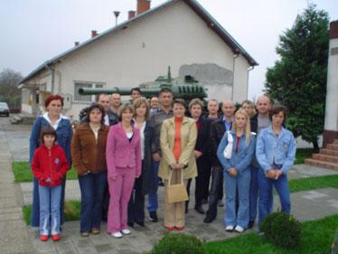 Spoljo_Vukovar1