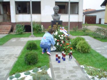 Spoljo_Vukovar2