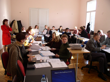 SDUU_edukacija_final1