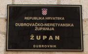 KU_DNZ271204_ploca
