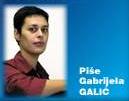 NL_Gabi