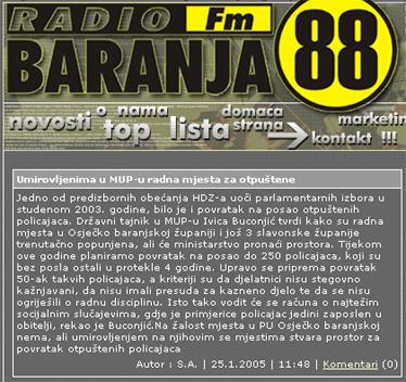 Bucko_radio_baranja