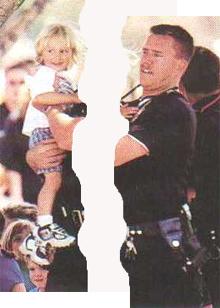 Policija_spajanje_obitelji2