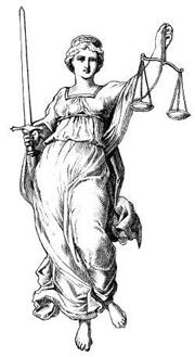 Sudska praksa u Hrvatskoj više naliči vrtuljku nego vagi koja može pretegnuti samo u jednu ili drugu stranu. Kod nas je sudstvo neovisno od ujednačene sudske prakse.
