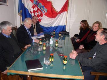 Zadar_100305_ZP1