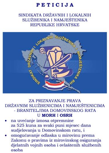 Roncevic190405_peticija