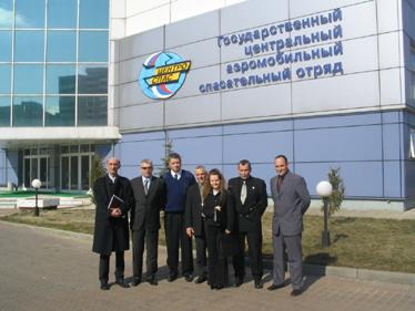 Rusija_centralna-aeromobilna-postr