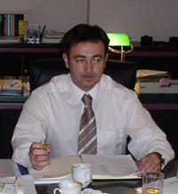 Damjanovic270705