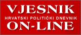 Vjesnik_logo_novi