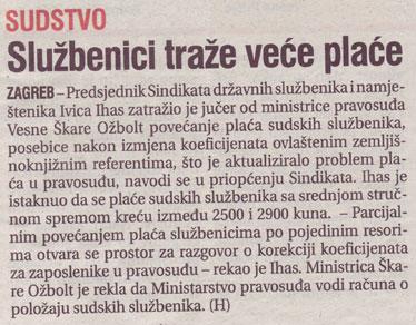 OzboltVL_270905