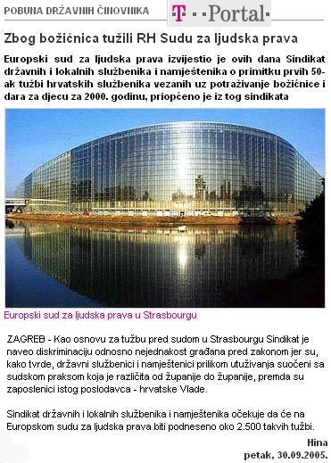 TPortal_Strasbourg300905