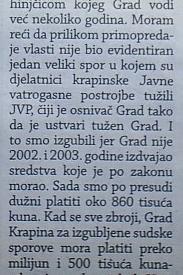 Krapina_JVP_ZList_isjecak
