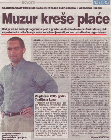 Muzur_NL