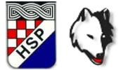 HSP_logoo