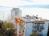 NL_Rijeka221105_vatrogasci