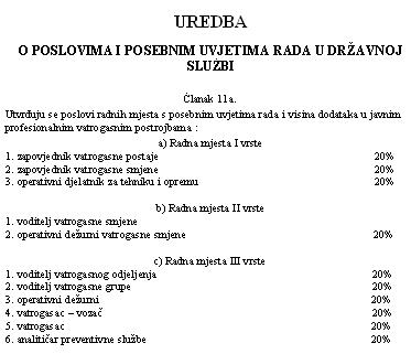 Rijeka221105_vatrogasci_dod
