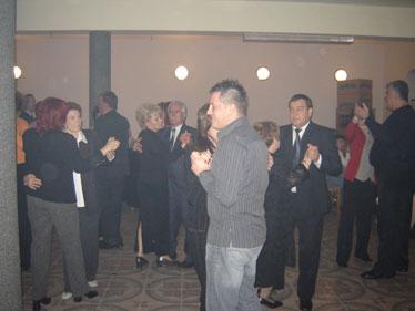 Spoljo191105_ples