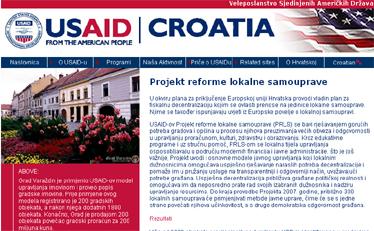 USAID_prls